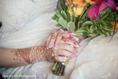 indian bridal mehndi,indian bridal henna,indian wedding henna,indian wedding mehndi,mehendi,indian bride,indian engagement ring,indian wedding rings,indian wedding bouquet
