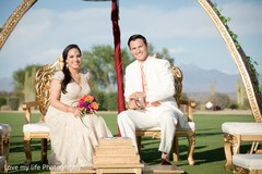 indian wedding,indian wedding portraits,outdoor indian wedding portraits,indian bride,indian groom,indian wedding portrait