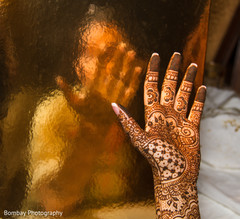 indian wedding mehndi,indian bridal mehndi,indian wedding henna,mehndi art