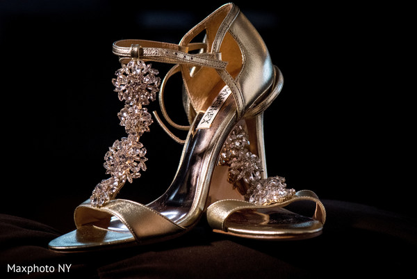 indian wedding shoes,bridal heels