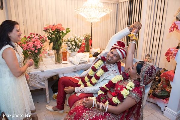 indian wedding,indian bridal fashions,indian groom fashion