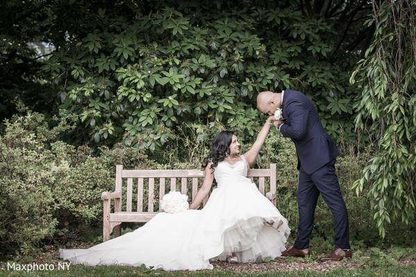 indian wedding photography,indian wedding photographer