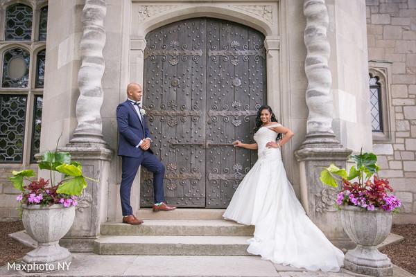 indian wedding dress,indian groom fashion