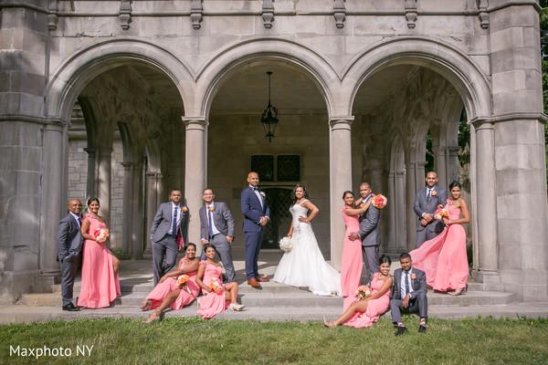 indian wedding photography,outdoor indian wedding