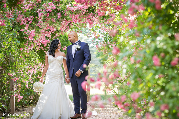 indian groom fashion,indian fusion wedding reception