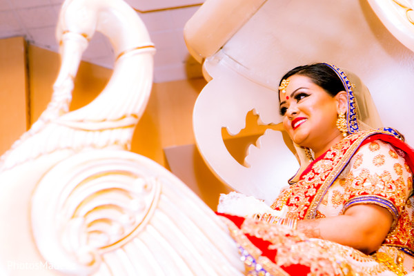 indian wedding baraat,indian wedding photography