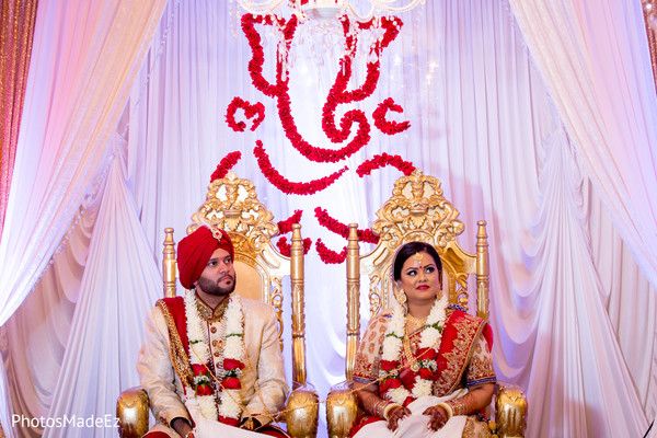 indian wedding,indian wedding photography,indian bride and groom