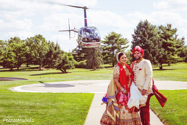 indian wedding,indian wedding photography,indian bride,indian wedding transportation