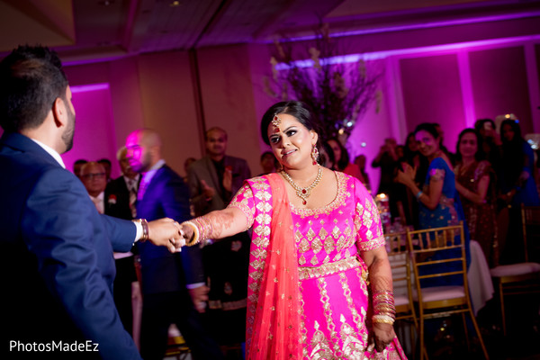 indian bride,indian wedding photography,dj and entertainment