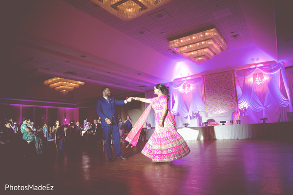 indian bride,indian wedding photography,lightning,dj and entertainment