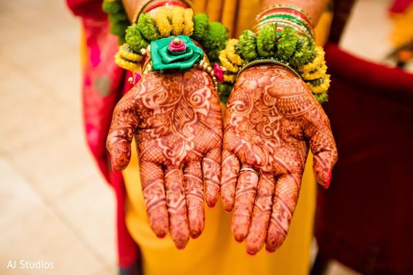 indian wedding mehndi,mehndi night,indian wedding design