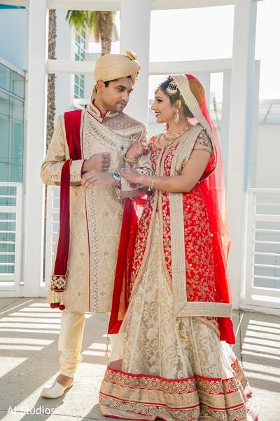wedding fashion,indian bridal fashions,indian groom fashion