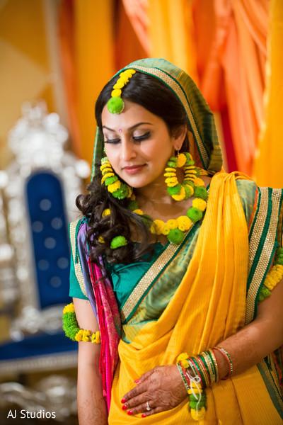indian wedding lengha,indian sari