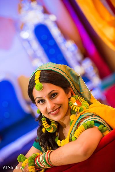 indian sangeet,indian bride makeup