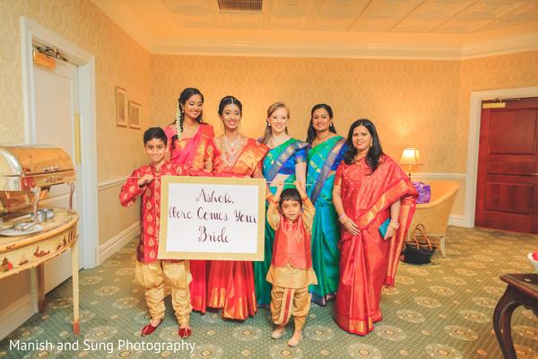 indian bridal fashions,indian wedding fashions