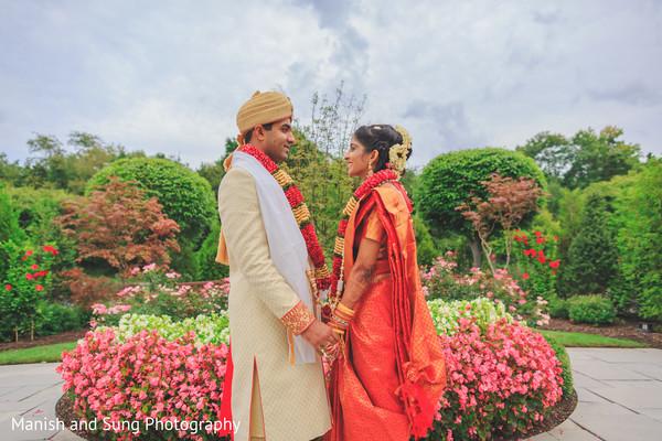 bridal fashion ideas,indian bridal fashions