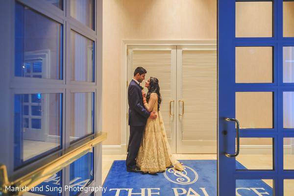 indian wedding couple,indian wedding