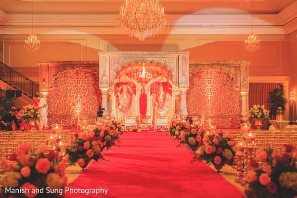 outdoor indian wedding decor,wedding decor ideas