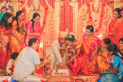 indian wedding rituals,indian wedding ceremony