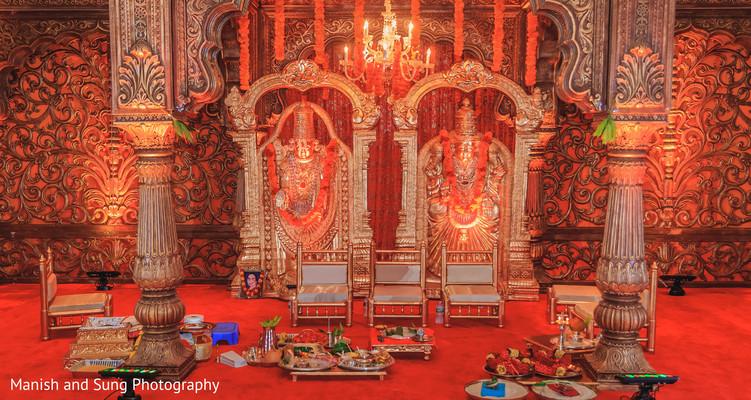 outdoor indian wedding decor,indian weddings