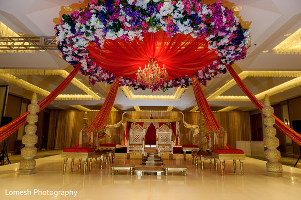 indian wedding floral and decor,indian wedding planning and design,indian wedding ceremony