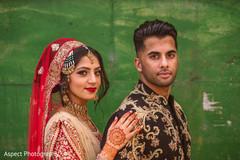 indian bridal fashions,indian groom fashion,indian wedding mehndi