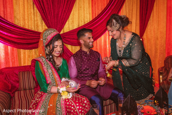 indian bride reception fashion,indian wedding reception,indian wedding photography