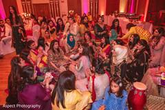 indian wedding mehndi party,indian pre-wedding celebrations,pre-wedding ceremony photography