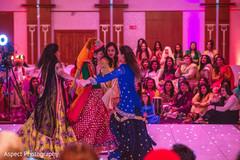 indian wedding mehndi party,indian bridal fashions,pre-wedding ceremony photography