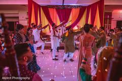 indian wedding mandap,indian groomsmen,indian pre-wedding celebrations