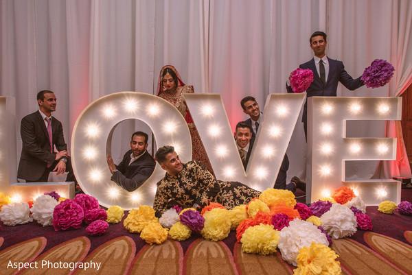 outdoor indian wedding decor,indian weddings,indian wedding photography