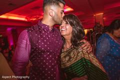 indian groom fashion,indian pre-wedding celebrations,indian wedding mehndi party