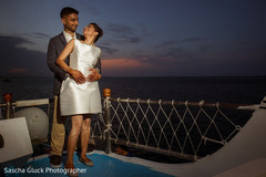 destination wedding photography,indian bride,indian pre-wedding celebrations