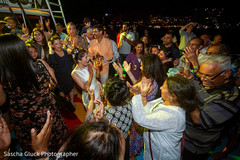 destination wedding photography,dj and entertainment,indian pre-wedding celebrations