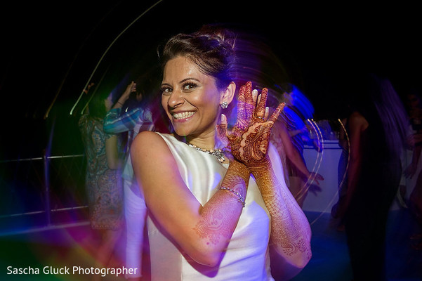 destination wedding photography,dj and entertainment,indian pre-wedding celebrations,indian bride