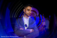 destination wedding photography,dj and entertainment,indian pre-wedding celebrations,indian groom