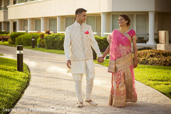 destination wedding photography,indian bride