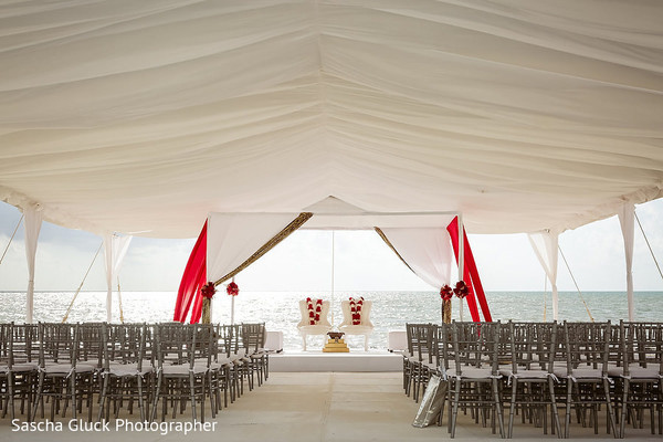 destination wedding photography,indian wedding ceremony,indian wedding planning and design