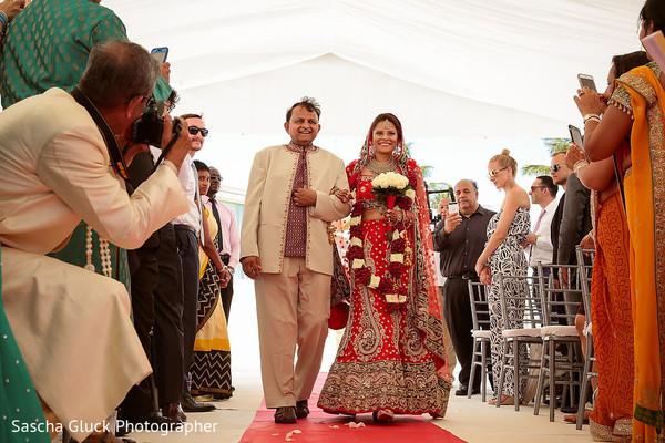 indian wedding ceremony,indian destination wedding,indian bride,indian wedding lengha