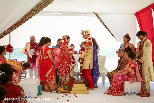 indian wedding ceremony,indian destination wedding,indian bride