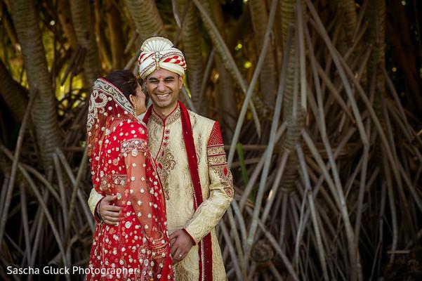 indian wedding portrait,indian destination wedding,indian bride