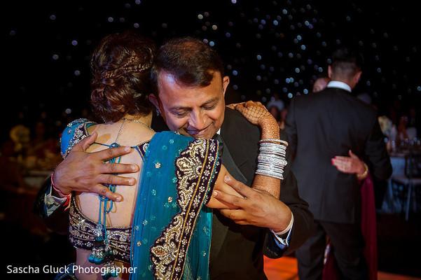 indian destination wedding,indian wedding photography,indian wedding reception