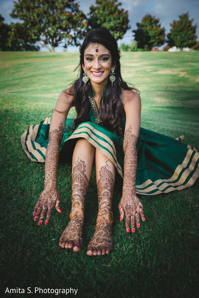 mehndi inspiration,indian bridal mehndi