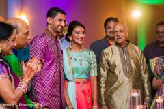 sangeet night,indian sangeet,indian pre-wedding celebrations