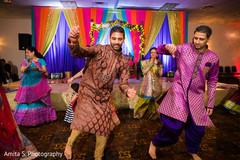 indian sangeet,sangeet dance,indian groom sherwani