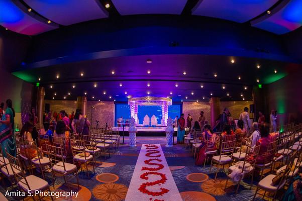 outdoor indian wedding decor,indian wedding venue
