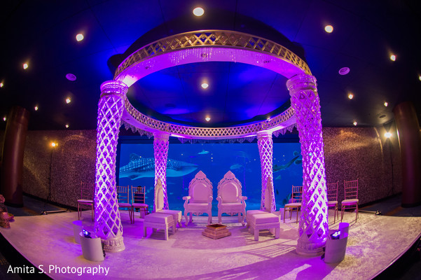 indian weddings,outdoor indian wedding decor,indian wedding planning and design