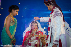 indian wedding ceremony,indian wedding rituals