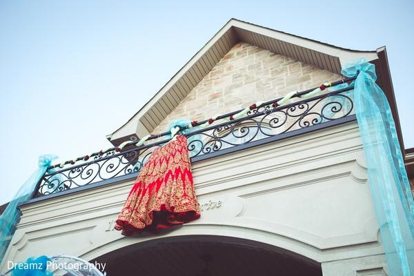 indian wedding lengha,indian bridal lengha,red lengha skirt