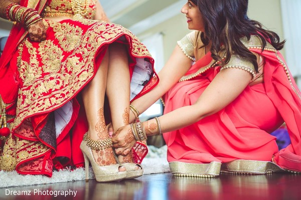 indian bridal jewelry,ankle jewelry